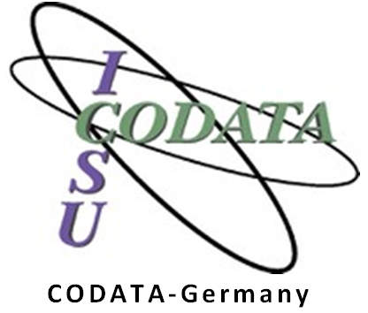 CODATA Germany